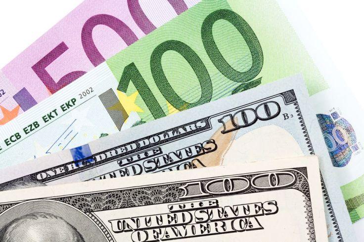 euro_dollar_1000_667_80